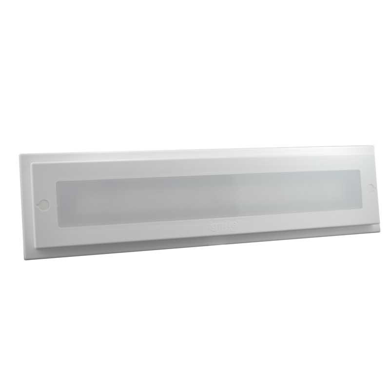 Ignite LED Interior Ceiling Light