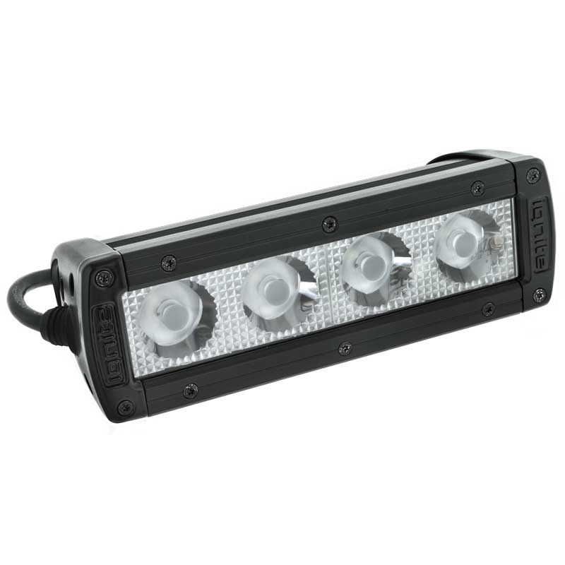 Ignite ILB150 Lightbar