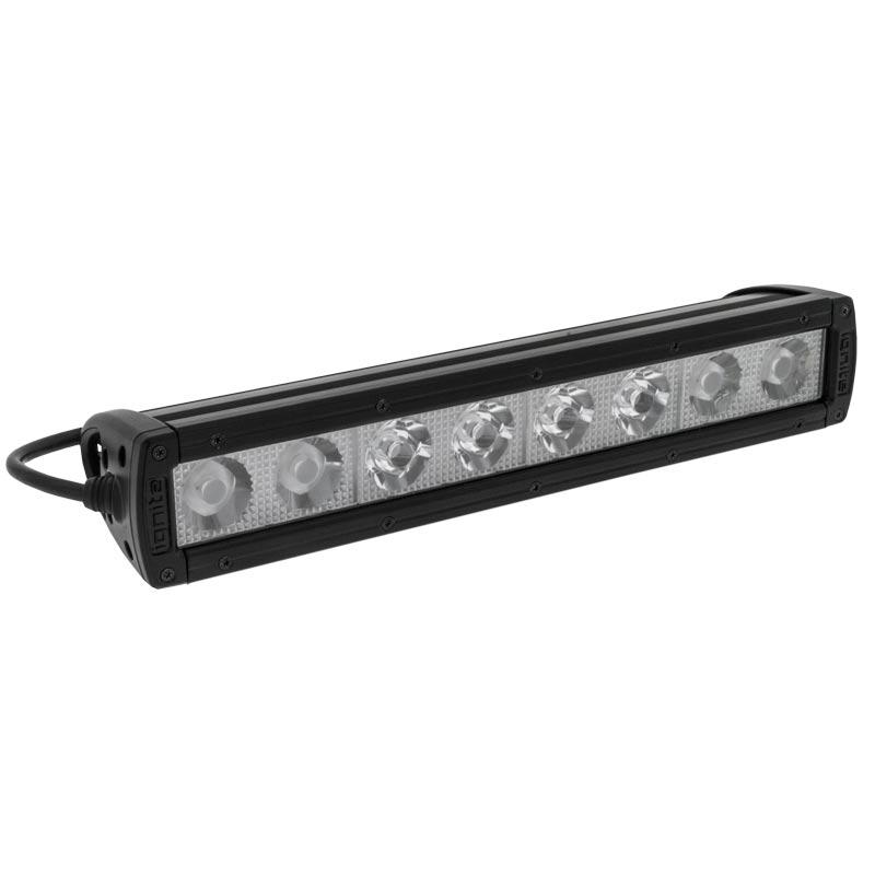 Ignite ILB300 Lightbar