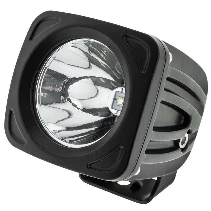 Ignite Worklamp